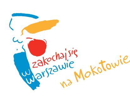Zakochaj się w Warszawie na Mokotowie